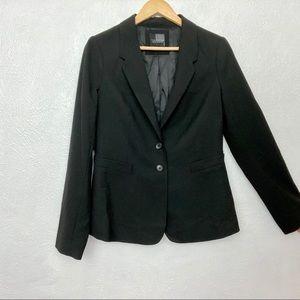 The Limited Black Collection Suit Jacket - Sz 10